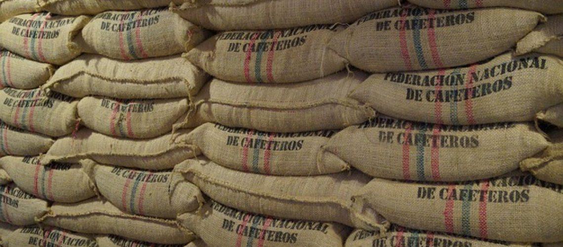 קפה קולומביאני
