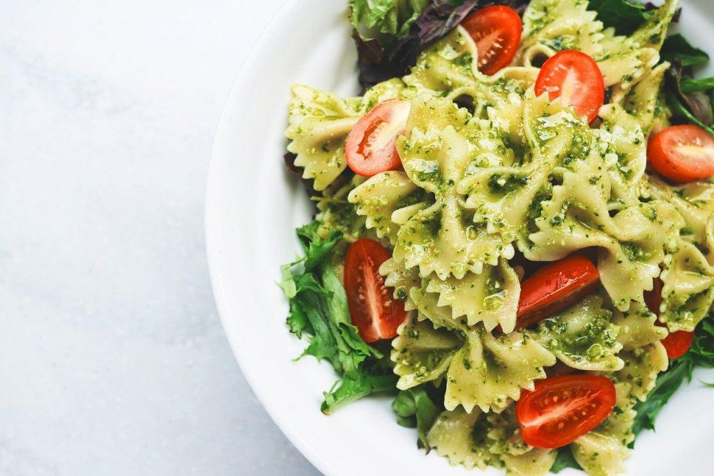 ארוחות דיאטטיות קלות להכנה