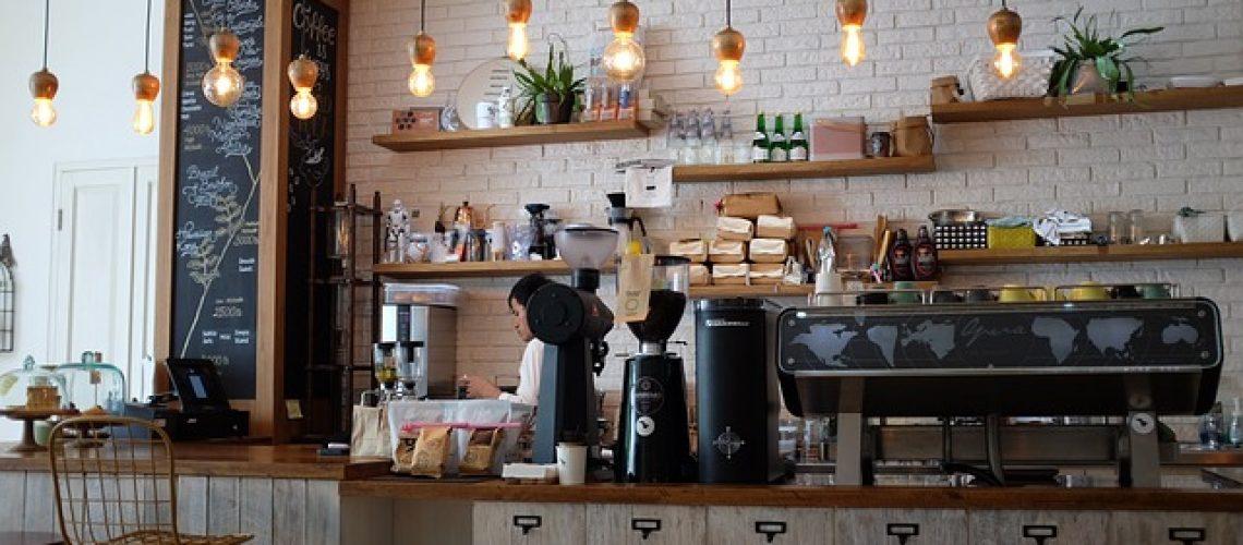 למה בכלל להשקיע בעיצוב מסעדות? 3 סיבות חשובות