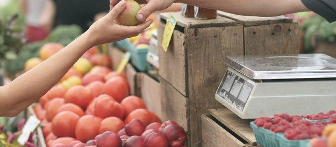 סיורים בשוק אוכל - מתי זה כדאי?